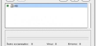 sophos virus mac