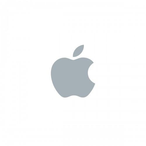 lanzamiento de Apple Pay